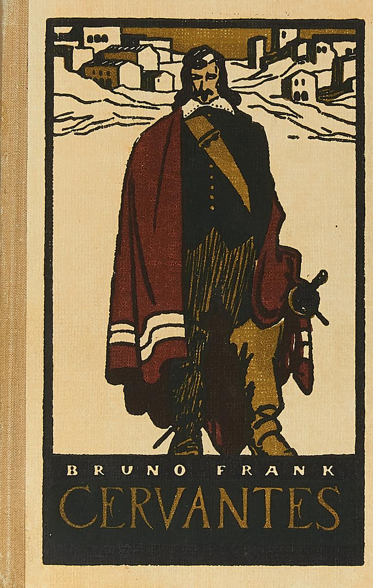 B. Frank Cervantes frank bruno j psychology a self teaching guide