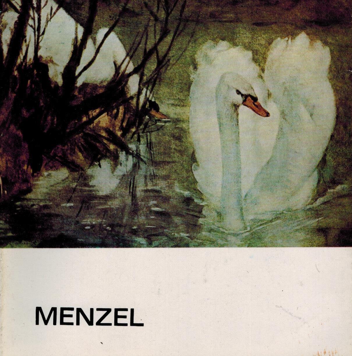 Hutt Wolfgang Menzel menzel wolfgang denkwurdigkeiten hrsg von k menzel german edition