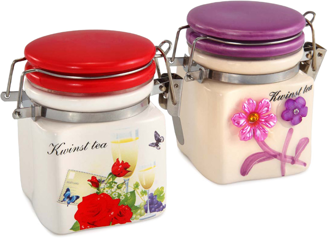 Kwinst чай черный листовой, 30 г. 3068 цена