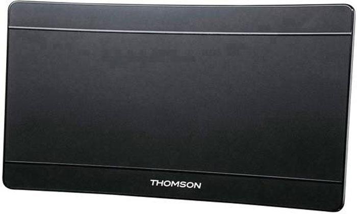 Thomson ANT1706-UHD DVB-T/DVB-T2 комнатная ТВ-антенна (активная) thomson ant1706