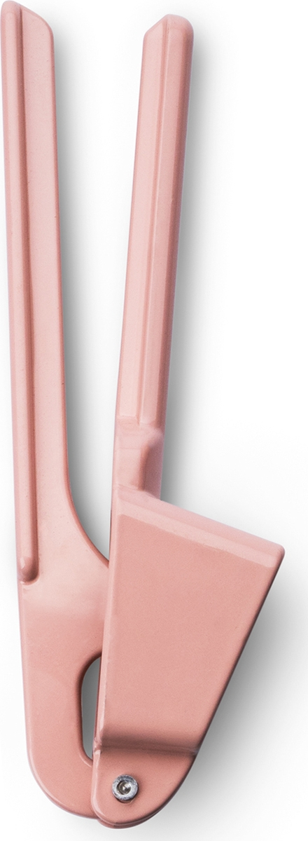 "Пресс для чеснока Atmosphere ""Provence"", цвет: карамель"