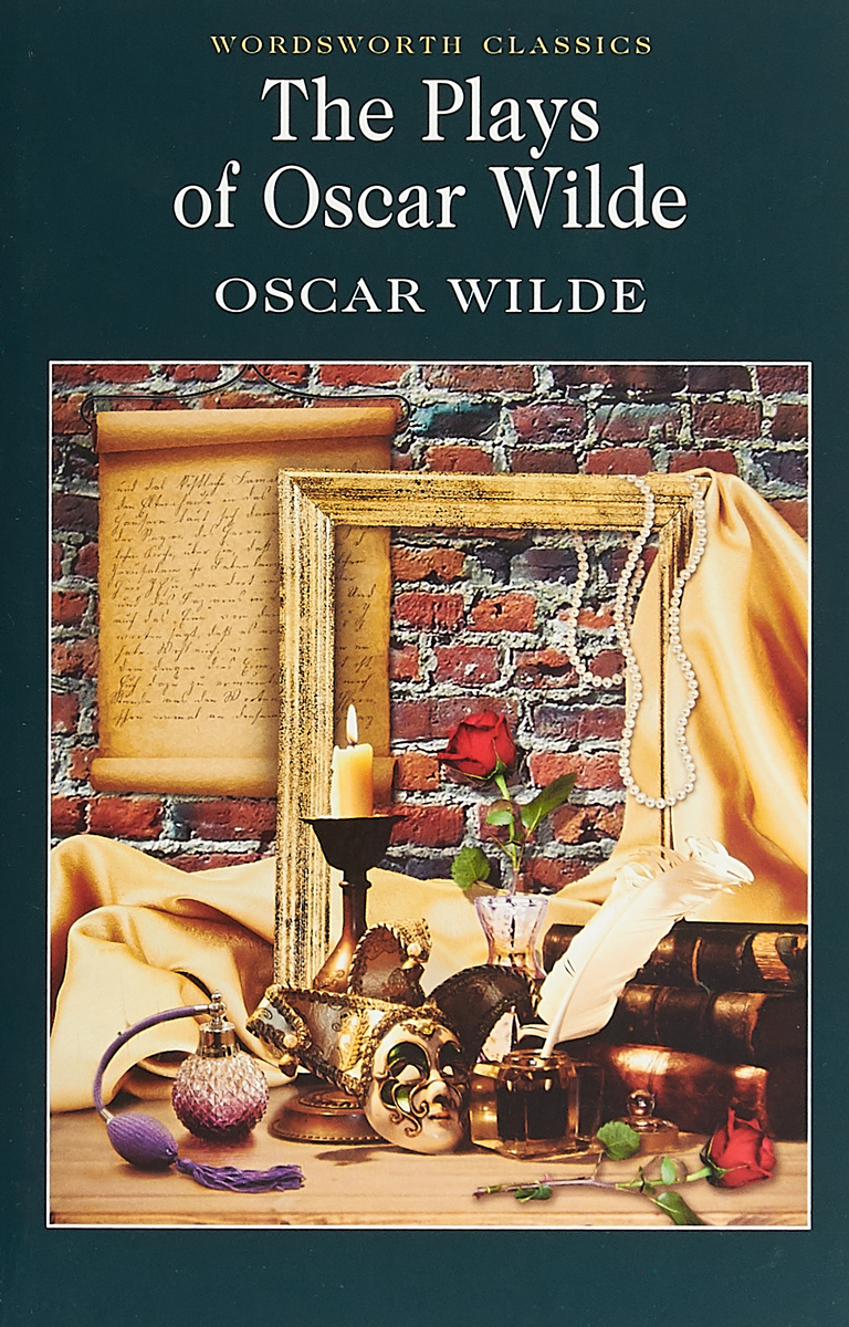 The Plays of Oscar Wilde a a milne first plays