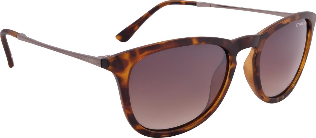 Велосипедные очки Alpina alpina очки солнцезащитные flexxy kids alpina