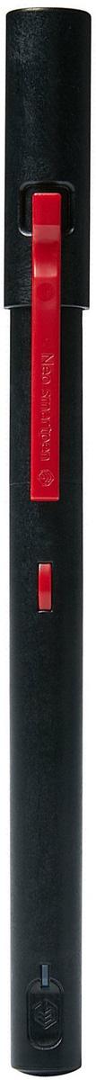 Графический планшет Neolab Neo SmartPen M1, Black умная ручка neolab neo smartpen m1 grey nwp f50g
