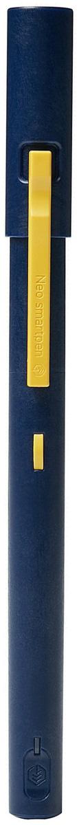 Графический планшет Neolab Neo SmartPen M1, Navy умная ручка neolab neo smartpen m1 grey nwp f50g