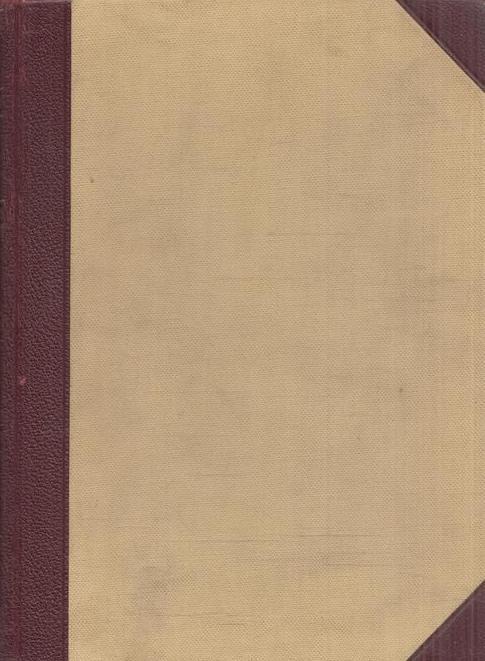 White E. G. Suuri taistelu valon ja pimeyden valilla/Великая борьба между добром и злом. Книга 1