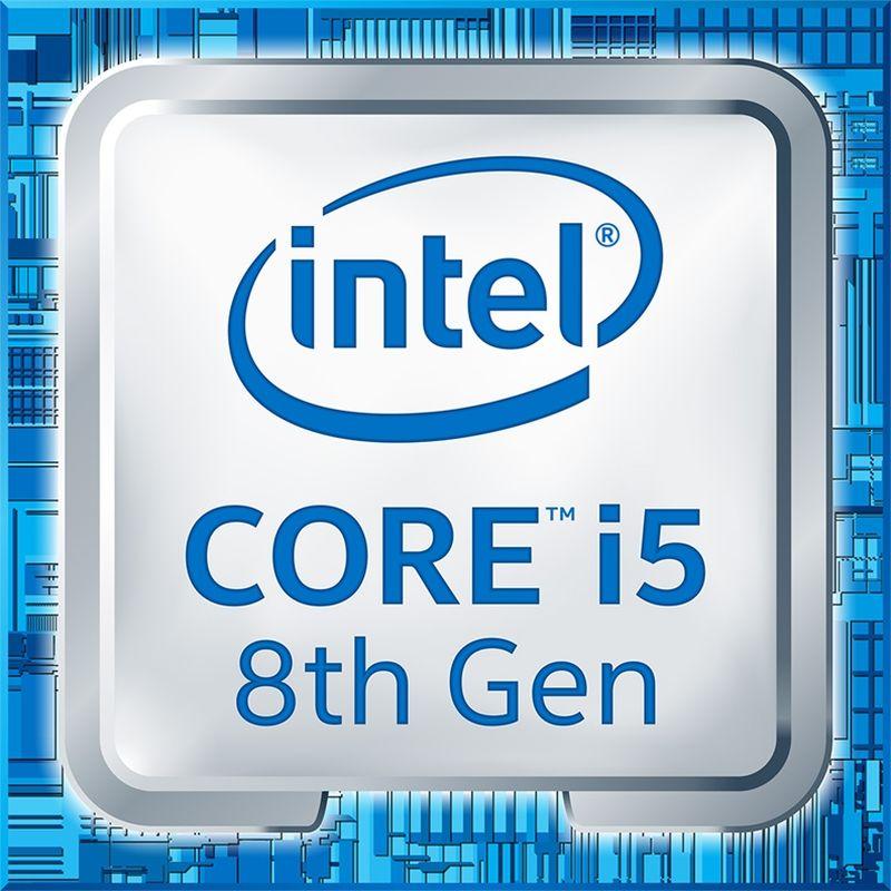 Процессор Intel Core i5 - 8400 BOX, BX80684I58400 процессор intel core i5 8400 box