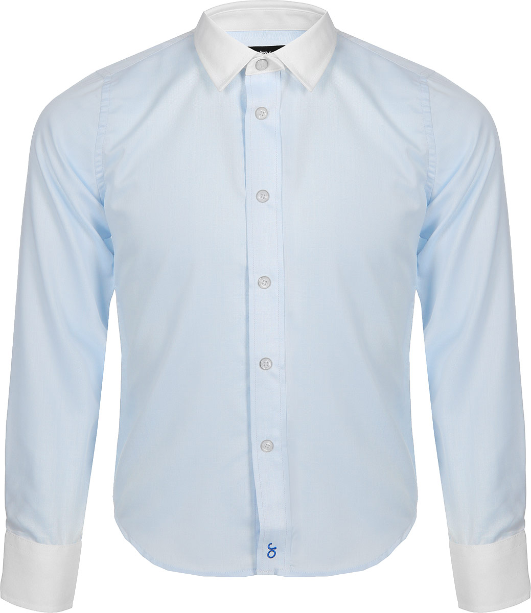 Рубашка Orby orby джемпер orby для мальчика