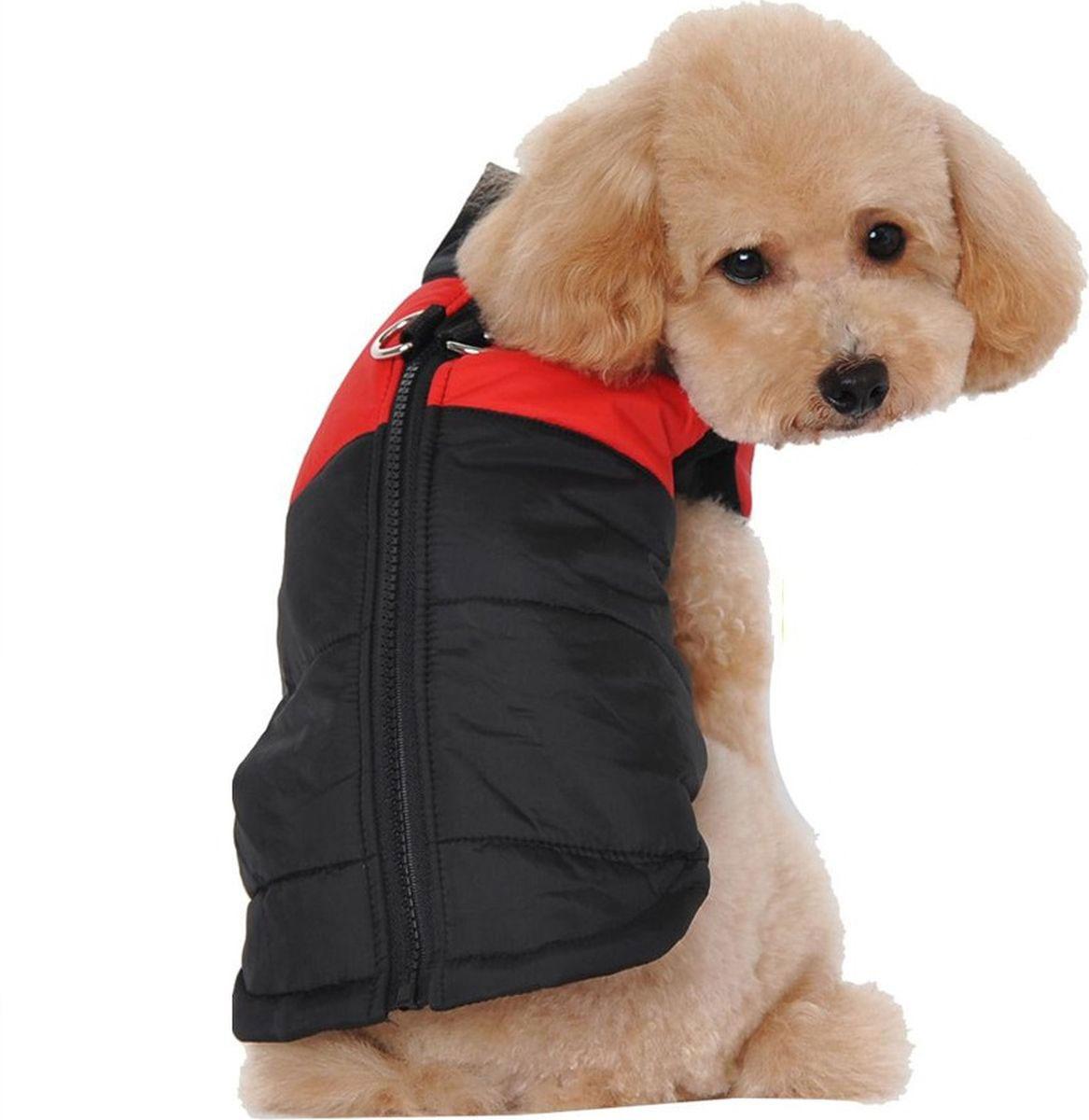 Одежда для собак Fidget Go 2212345678256