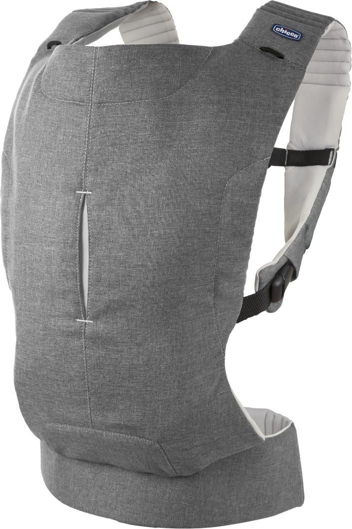 Chicco Рюкзак-переноска Myamaki Elegance chicco рюкзак переноска myamaki complete denim cyclamen