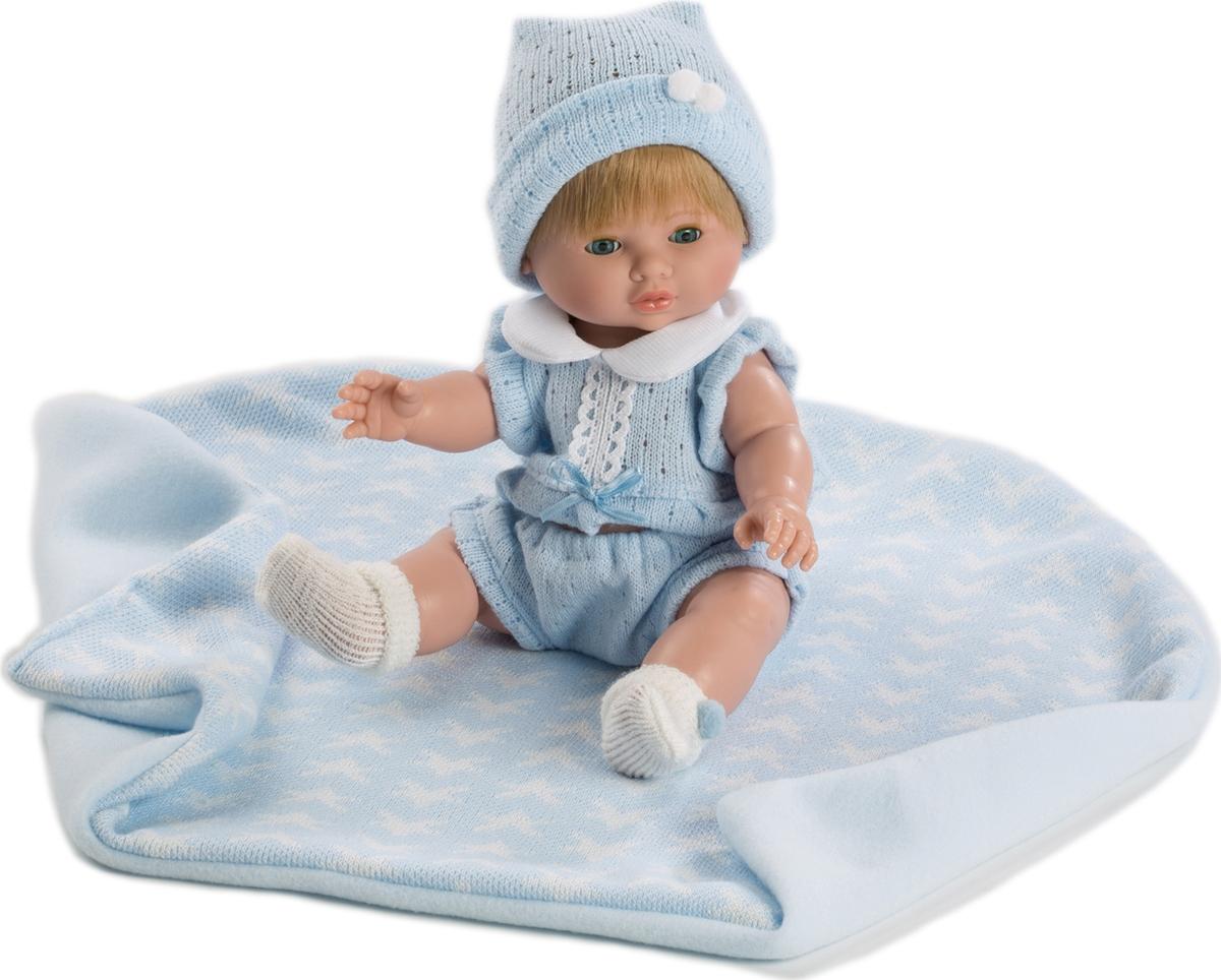 Кукла BABY CHUSIN недорого