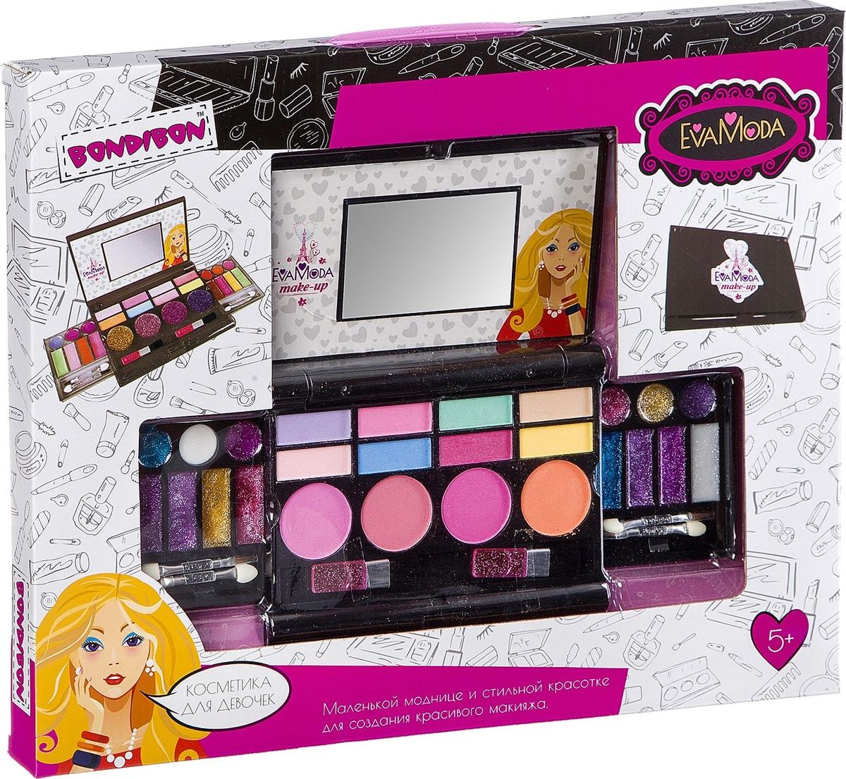 Набор косметика для детей купить купить косметику ревлон в интернет магазине