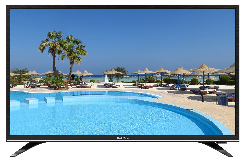Телевизор Goldstar LT-32T600R 32