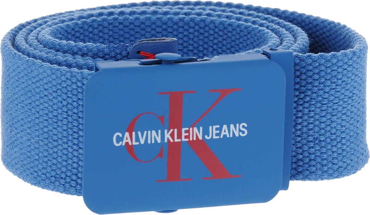 Ремень Calvin Klein Jeans цены онлайн