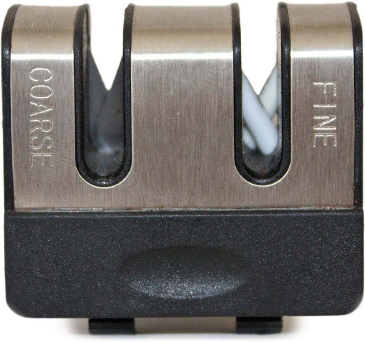Запасной блок для точилки TimA. АА-005