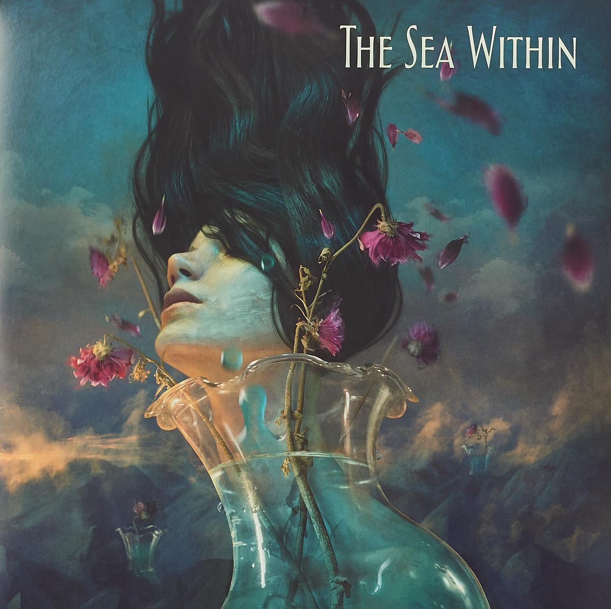 The Sea Within The Sea Within. The Sea Within (2 LP + 2 CD) все цены