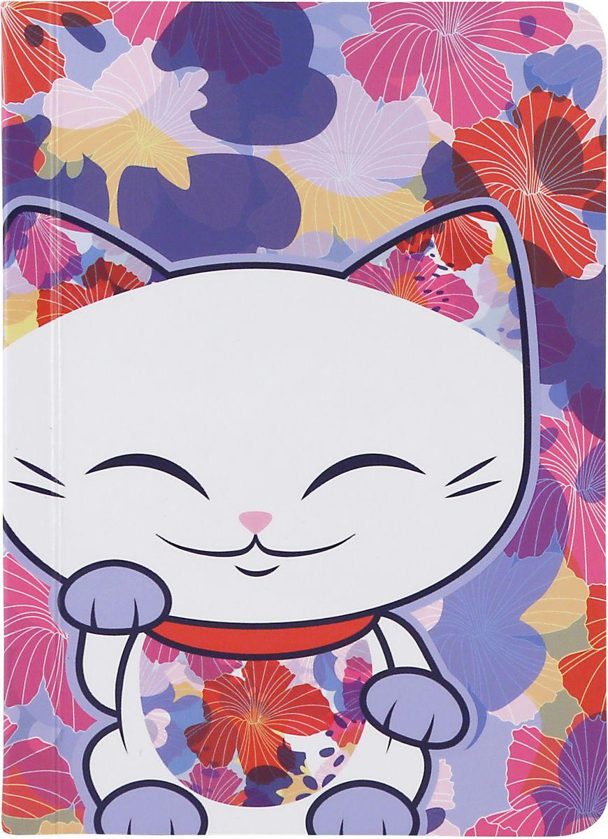 картинки для блокнотов коты альтернативный вариант, переводящий