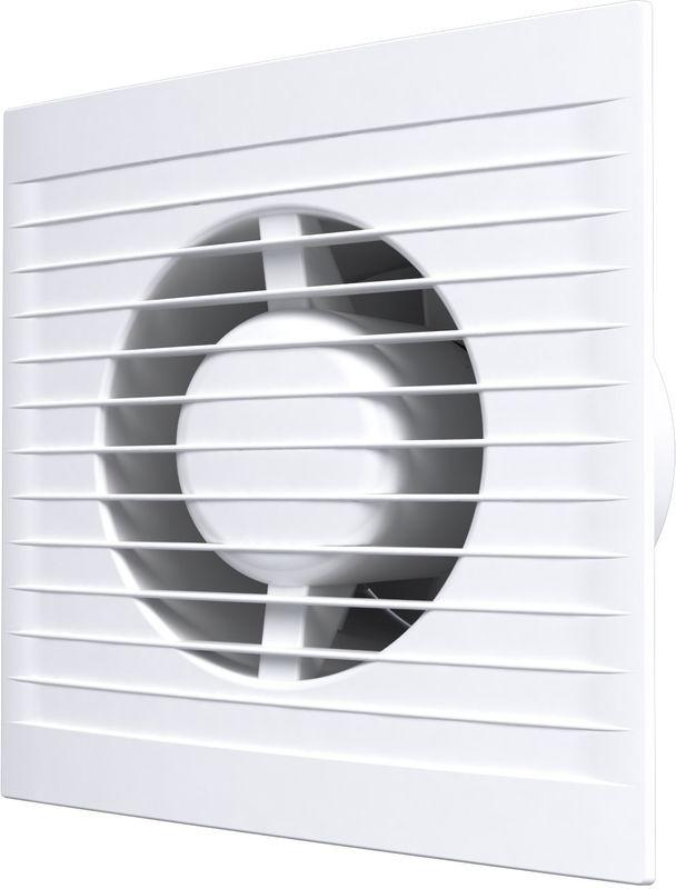 Auramax A 4S вентилятор вентилятор 80x80x15