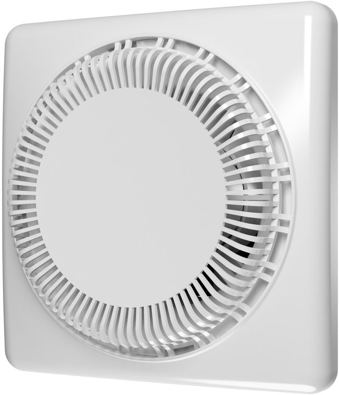 ERA Disc 4C вентилятор вентилятор dexp dx70
