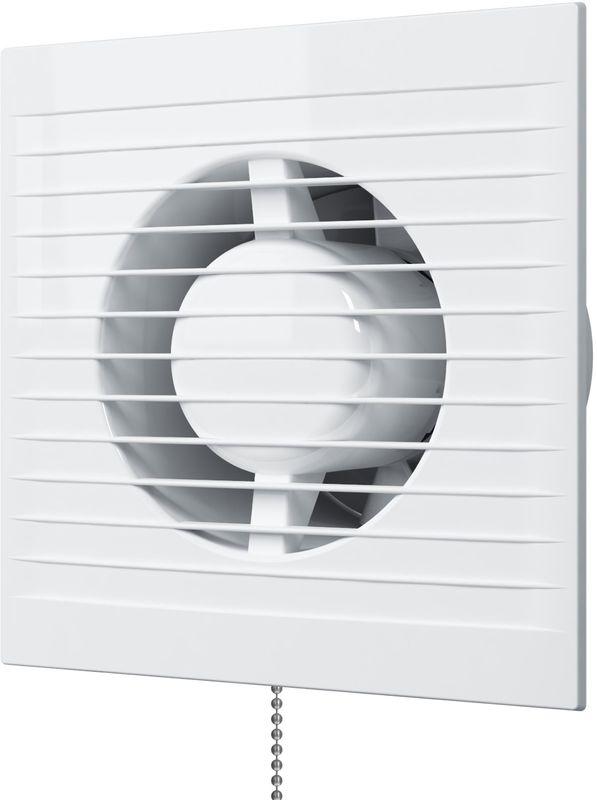 ERA E 100 -02 вентилятор сменная панель e rp 100 red для вентилятора electrolux