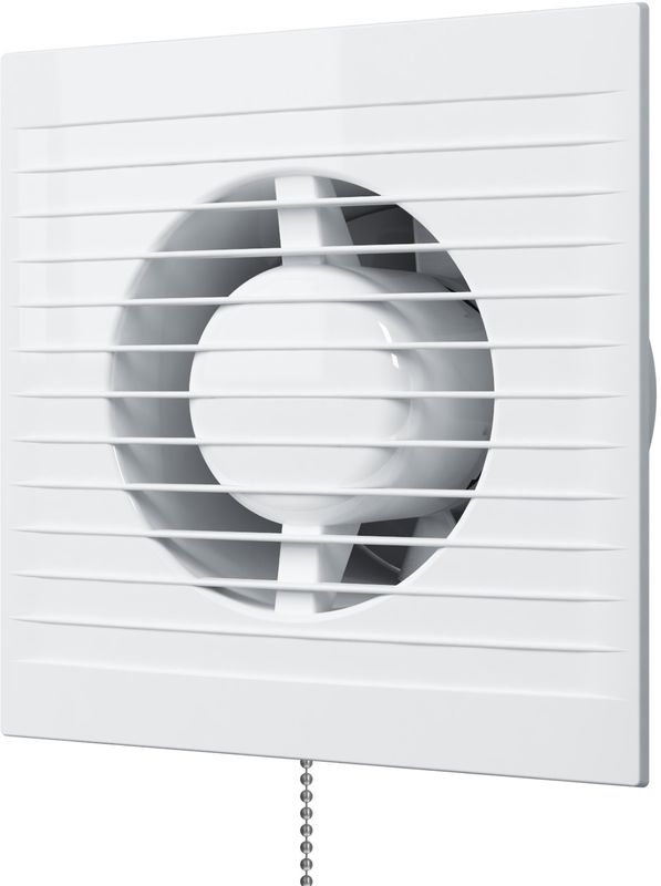 ERA E 125 C -02 вентилятор сменная панель e rp 100 red для вентилятора electrolux