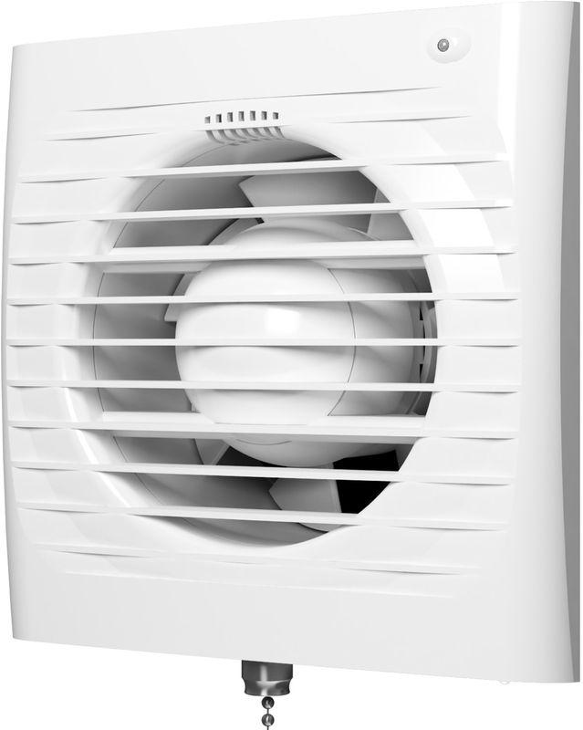 ERA 6S-02 вентилятор