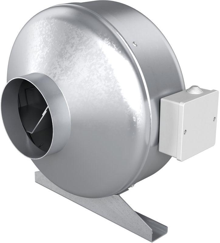 цены ERA Mars GDF 250 вентилятор