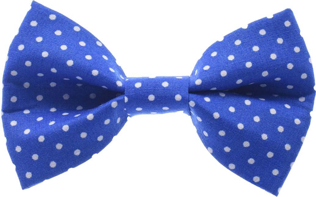 Галстук-бабочка для мальчика Malina By Андерсен, цвет: синий. 00026бм00. Размер универсальный толстовка для мальчика maloo by acoola stout цвет синий 22150130013 500 размер 86