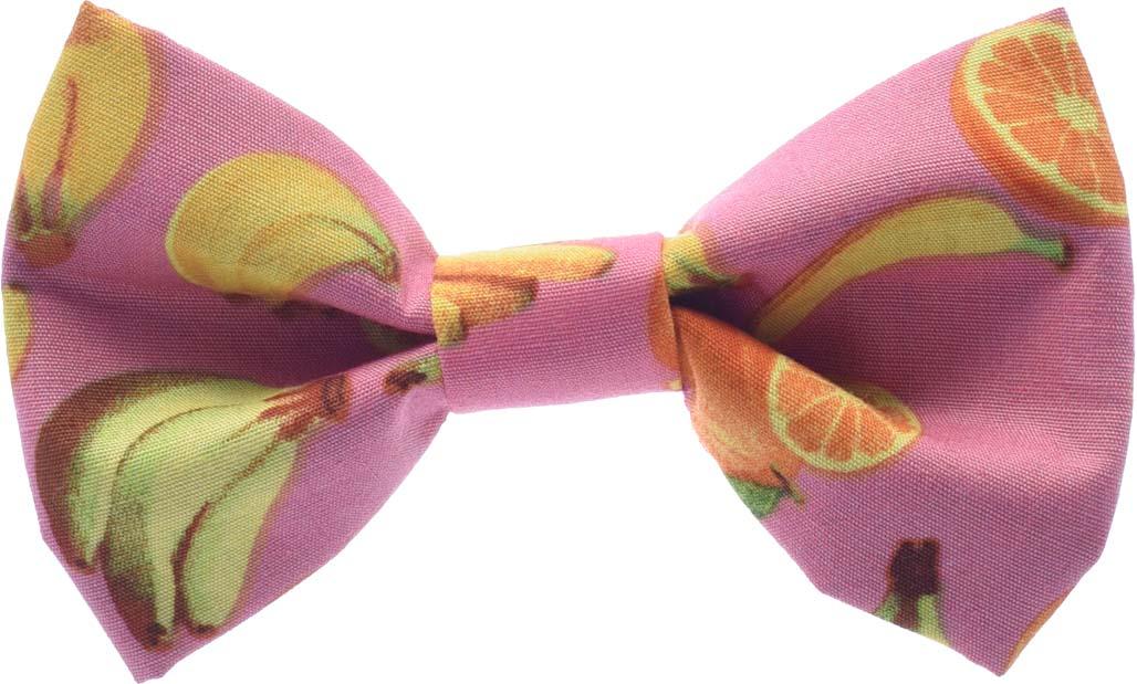 Галстук-бабочка для мальчика Malina By Андерсен, цвет: розовый. 00033бм00. Размер универсальный галстук бабочка для мальчика malina by андерсен цвет черный 00021бм00 размер универсальный
