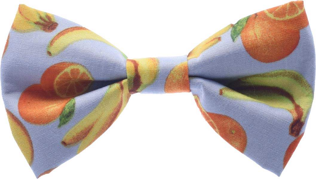 Галстук-бабочка для мальчика Malina By Андерсен, цвет: голубой. 00034бм00. Размер универсальный кроссовки для мальчика kenka цвет голубой qla 73046 1 blue размер 24