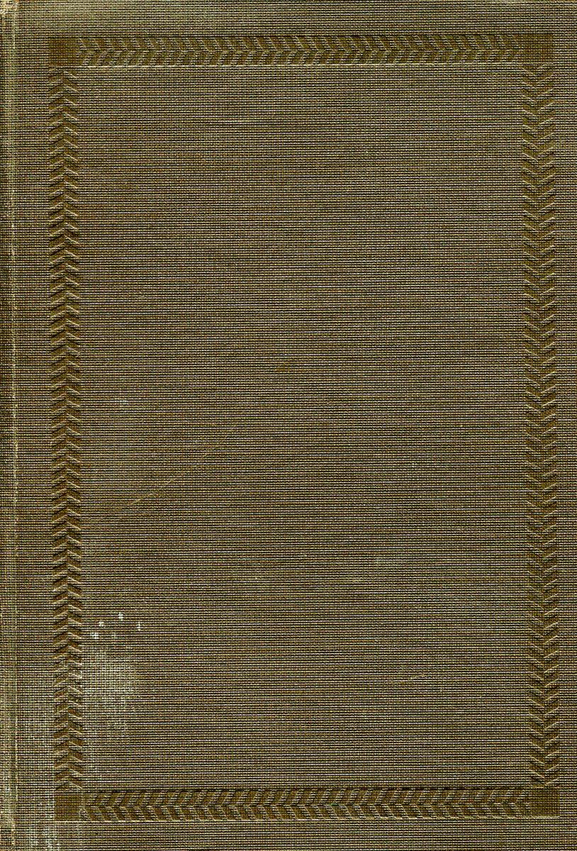 Н.Г. Помяловский Помяловский Н. Г. Полное собрание сочинений в 2-х томах. Том II.