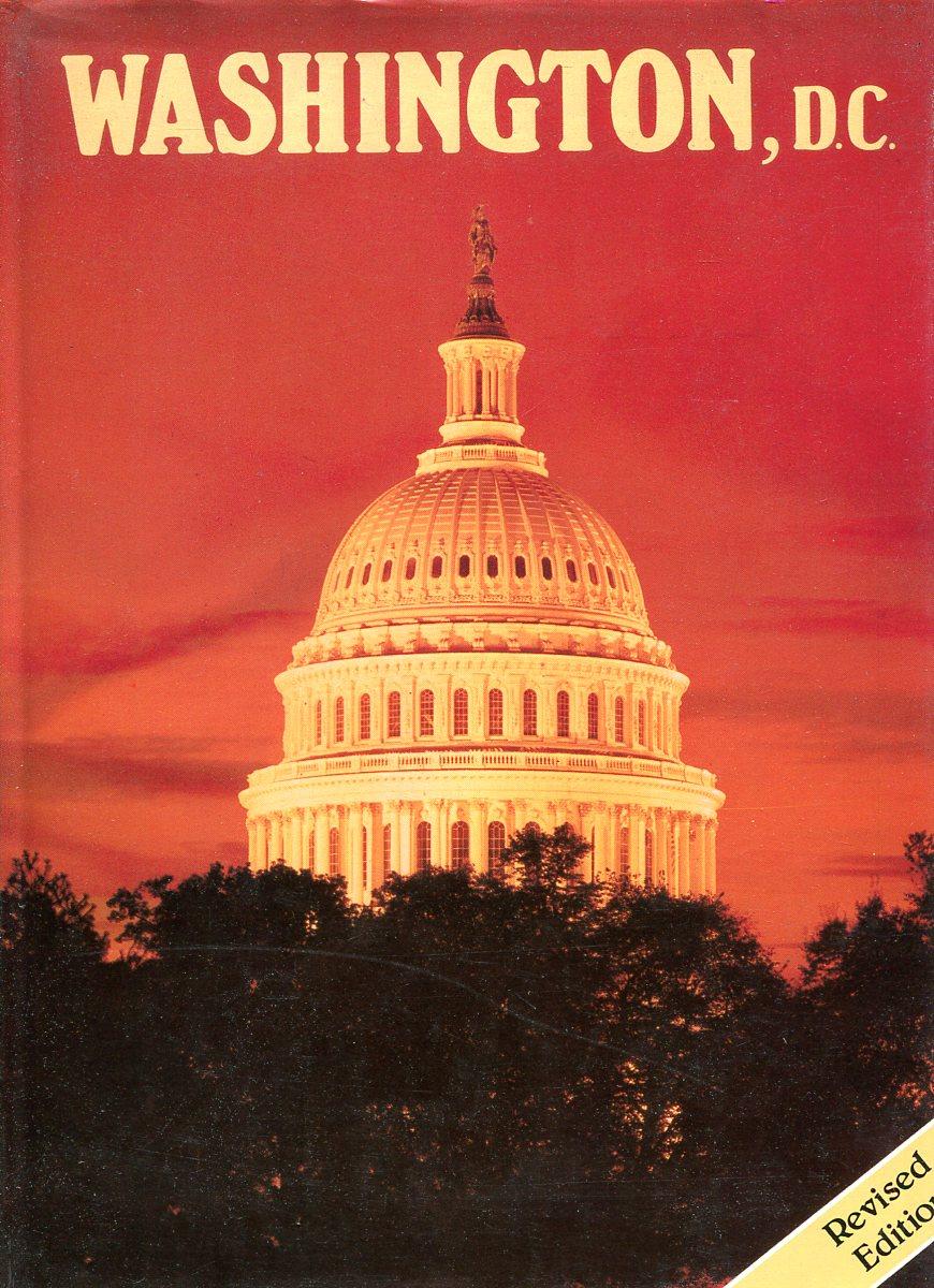 Washington D.C. а г костеневич выставка картин из музеев соединенных штатов америки