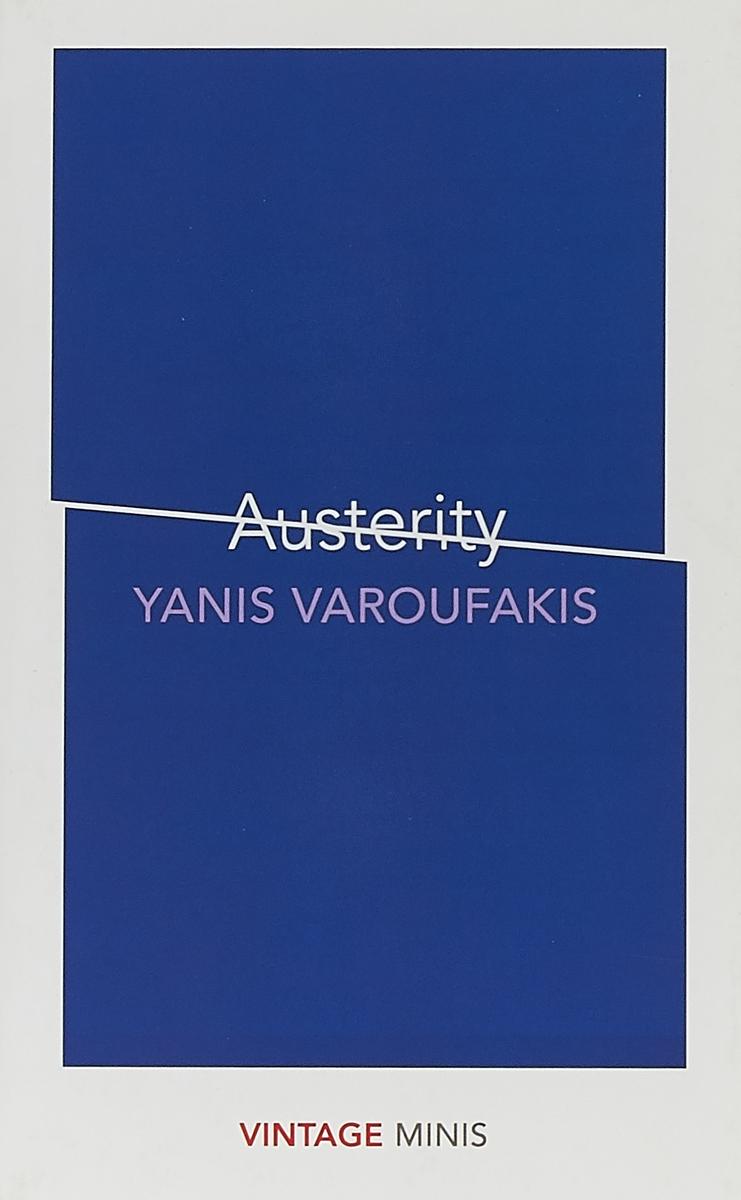 Austerity debtors prison the politics of austerity versus possibility