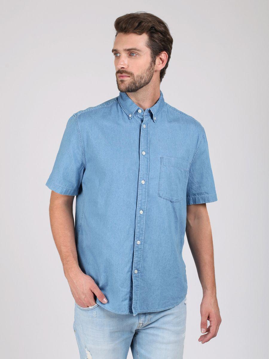 Рубашка Tom Farr рубашка tom farr tom farr to005emrvy36