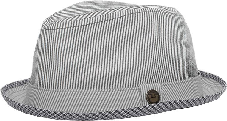 Шляпа Herman mantra 5280