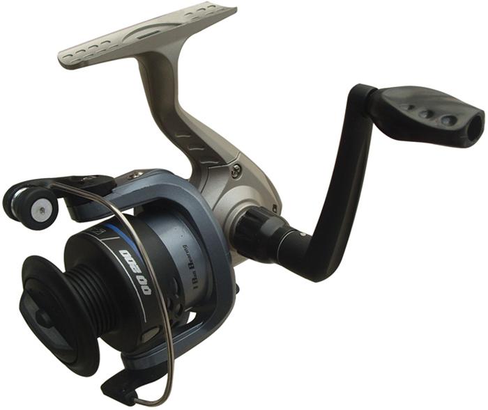 Катушка рыболовная SWD Mini QQ, 1bb. 12756