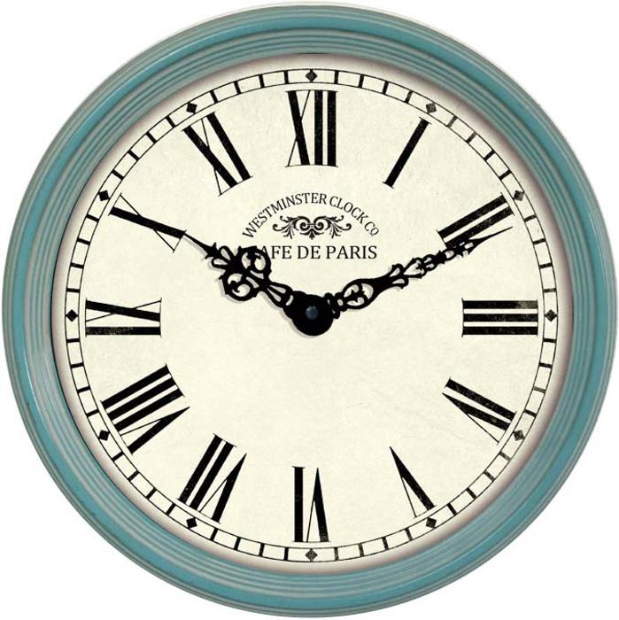 Настенные часы Innova часы настенные innova w09656 цвет белый диаметр 35 см