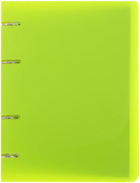 Бриз Тетрадь 80 листов в клетку цвет зеленый бриз тетрадь swatch 160 листов в клетку