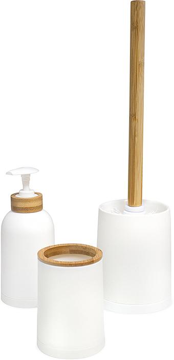 """Набор для ванной комнаты Balvi """"Zen"""""""