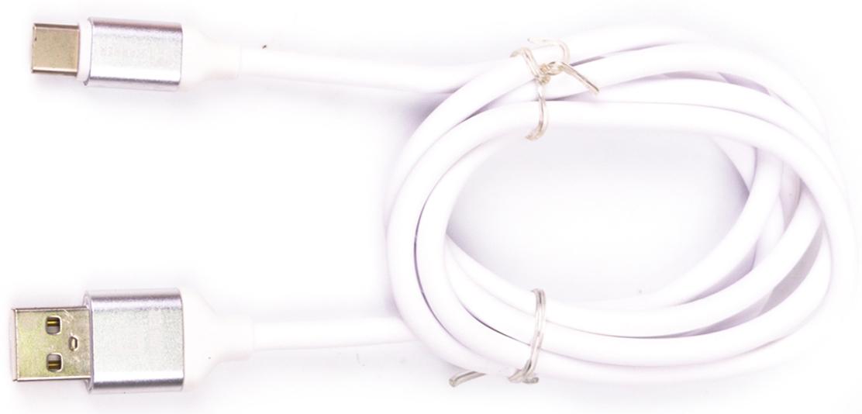 лучшая цена Harper SCH-730, White кабель USB - Type-C (1 м)