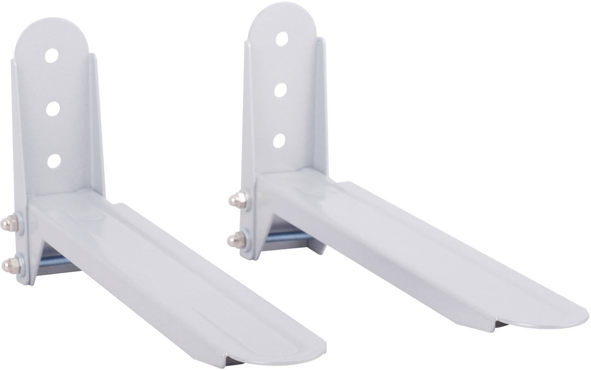 OLTO MWB-4, White кронштейн для СВЧ кронштейн для свч mart 03м white