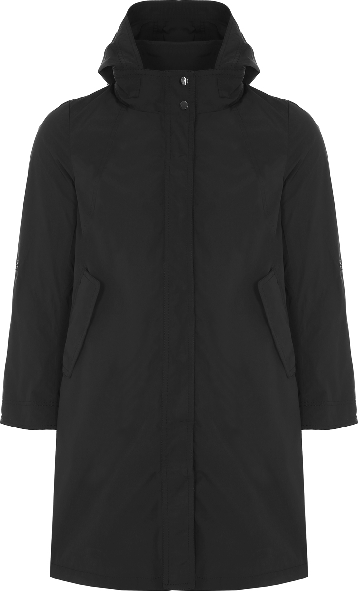 Куртка Clasna ветровка clasna clasna cl016ewepjq8