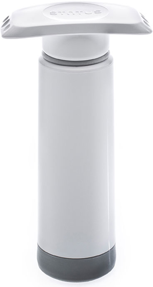 STATUS VP 159102 вакуумный насос ручной