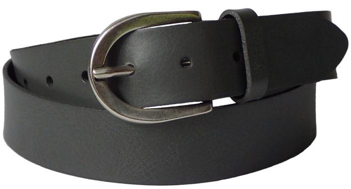 Ремень MUSTANG ремень женский mustang цвет темно серый mw3024l14 0770 размер 95