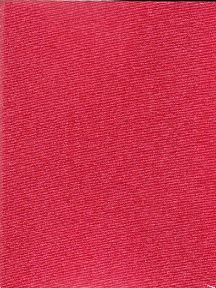 все цены на Бриз Тетрадь 120 листов в клетку цвет красный онлайн