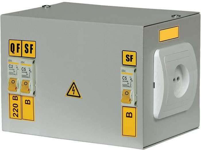 Трансформатор IEK, 0.25 220/12B. MTT12-012-0250 трансформатор iek 0 25 220 12b mtt12 012 0250