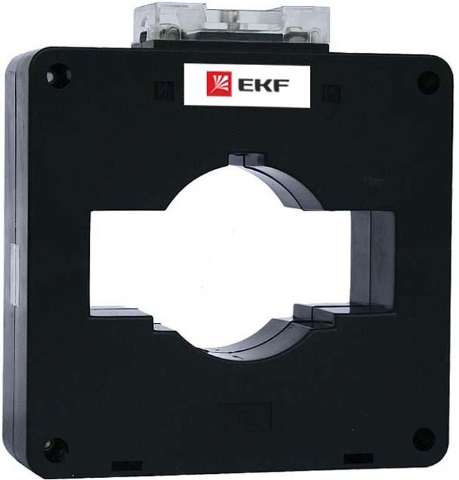 Трансформатор тока EKF, ТТЭ-60-800/5А класс точности 0,5