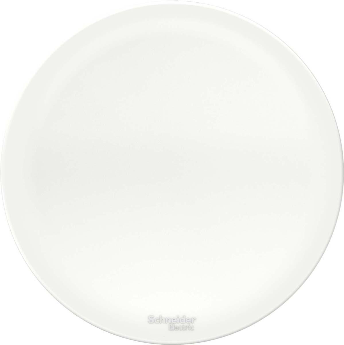 Звонок проводной Schneider Electric Blanca, ОП, 8мА, 250В , цвет: белый, BLNZA000011 светодиодный беспроводной перезвон дверной звонок дверной звонок