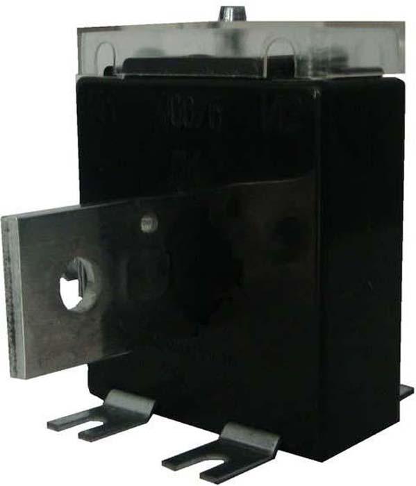 Трансформатор тока Костромское ФГУ ИК-1 Т 0.66, 400/5А, 5В.А, ОС0000002147 измерительные приборы