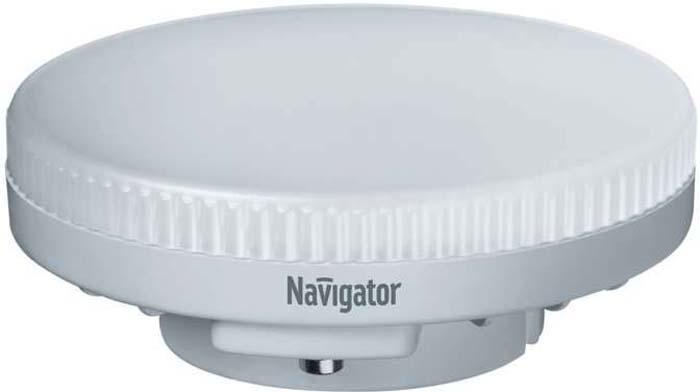 "Лампа светодиодная ""Navigator"", 61 017, NLL-GX53-10-230-4K. 20073"